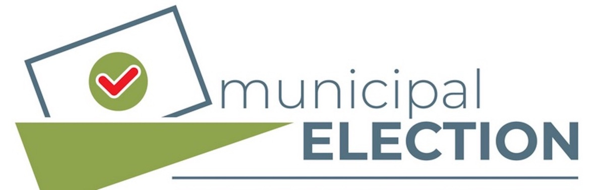 Municipal elections: November 7,2022